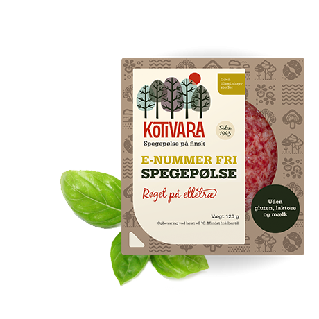 E-nummer_fri_spegepolse_kotivara