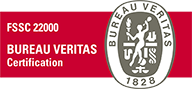 BV_Certification_FSSC22000